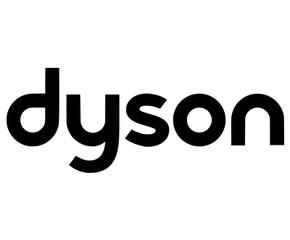 Dyson - Partenaire école de communication EFAP