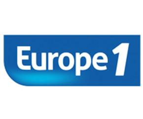 Europe 1 - Partenaire école de communication EFAP