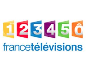 France TV - Partenaire école de communication EFAP