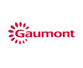 Gaumont - Partenaire école de communication EFAP