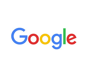 Google - Partenaire école de communication EFAP