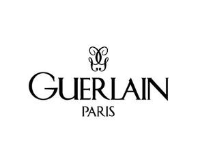 Guerlain - Partenaire école de communication EFAP