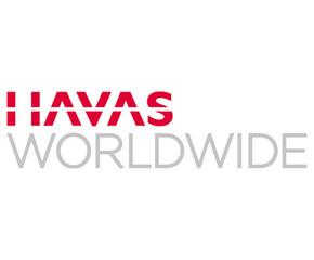 Havas - Partenaire école de communication EFAP