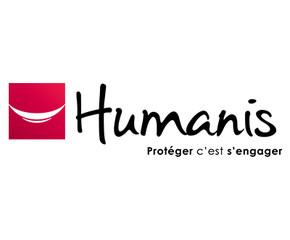 Humanis - Partenaire école de communication EFAP
