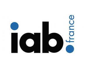 IAB - Partenaire école de communication EFAP