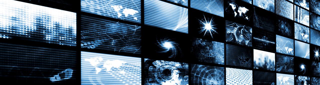 Formation responsable de public emission de tv ou radio - Ecole de Communication EFAP