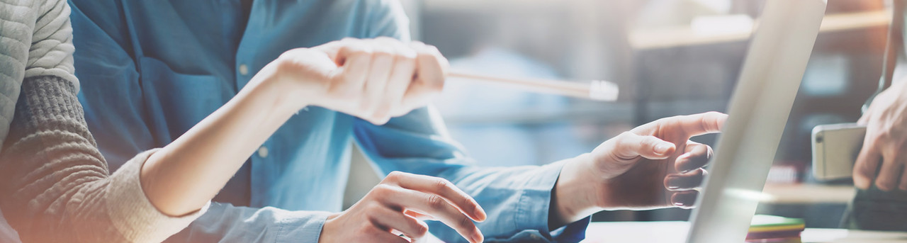 Formation directeur de clientèle / directeur conseil - Ecole de Communication EFAP