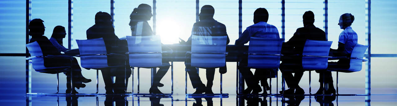 Formation consultant en affaires publiques - Ecole de Communication EFAP