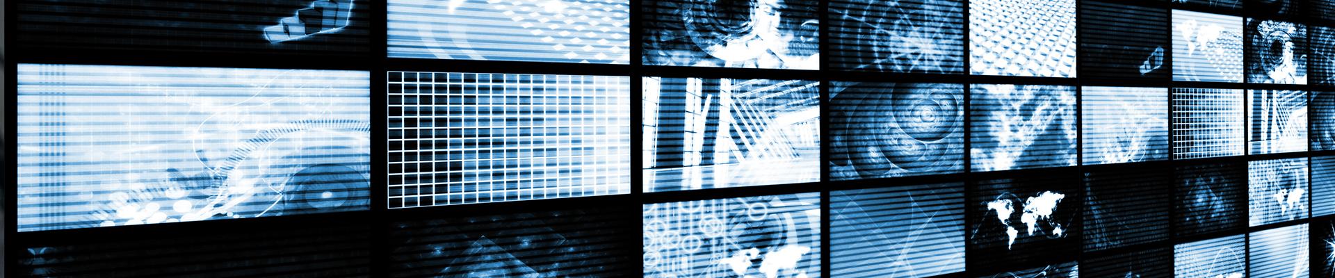 Master Communication Production Audiovisuelle Paris - MBA EFAP