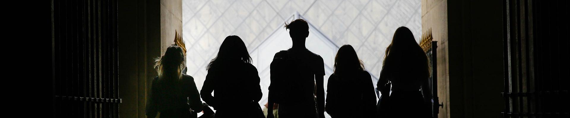 Rejoignez notre École Communication À Paris - EFAP