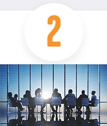 MBA Communication publique parmi les meilleurs masters