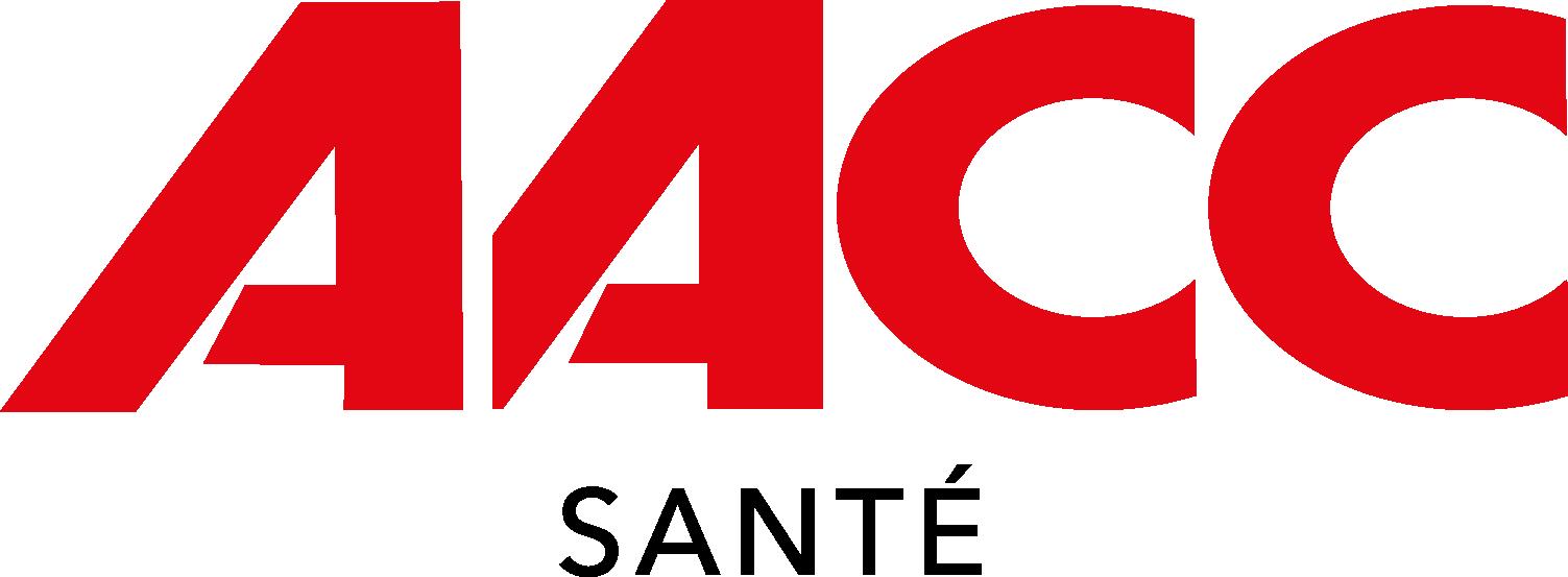 Baromètre Métiers de la Communication Santé AACC - MBA Marketing Santé EFAP Paris