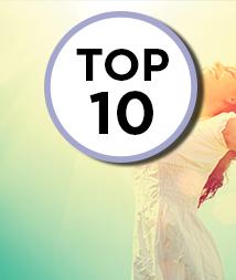 MBA Santé - TOP 10 des masters communication santé