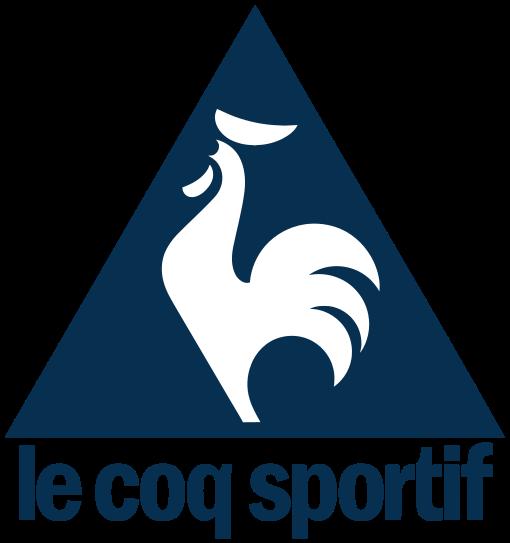 Le Coq Sportif - Partenariat Master Management du Sport EFAP