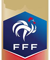 Fédération Française de Football - Partenariat Master Management du Sport EFAP