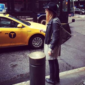EFAP New York Blog