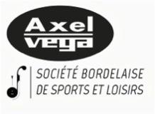 Axel VEGA Evénémentiel Bordeaux
