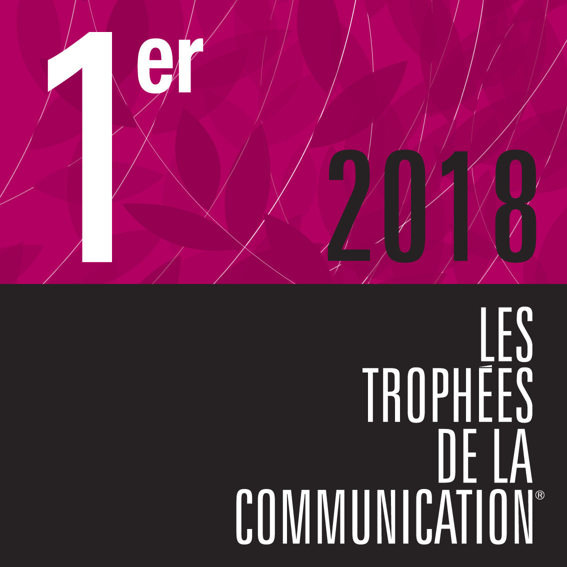 EFAP - 1e grande école de communication
