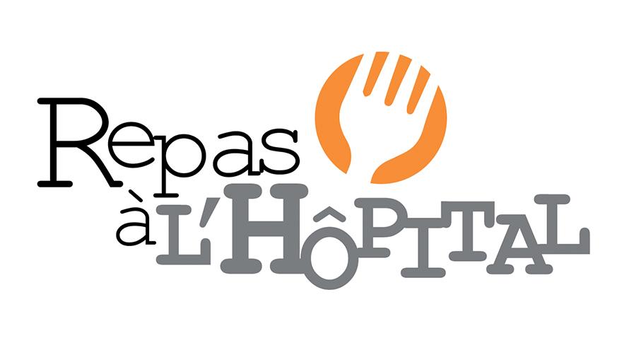 Ecole de communication EFAP - Concours création de logo