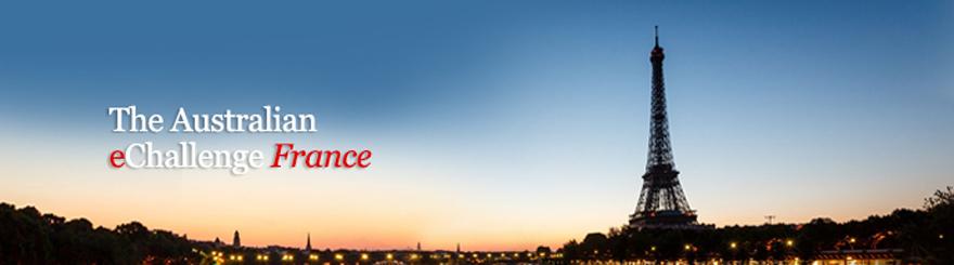 efap sart-up partenariat australian e-challenge