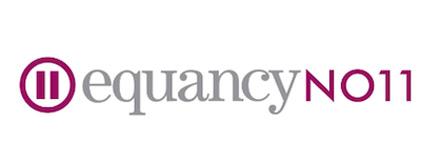 efap partenariat entreprise digital conseil equancy