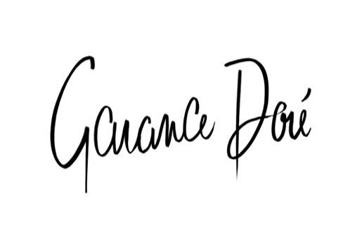 Stage Blog Garance Doré - EFAP