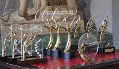 Prix Evillementiel - école de communication