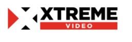 xtreme video stage efap